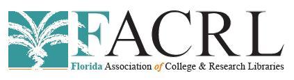 Image result for facrl logo